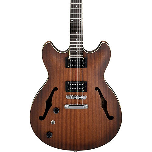 Ibanez Artcore AS53L Left-Handed Electric Guitar-thumbnail
