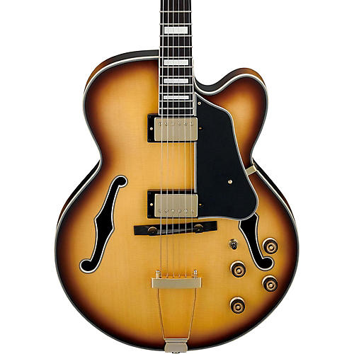 Ibanez Artcore Expressionist AFJ95 Hollowbody Electric Guitar-thumbnail