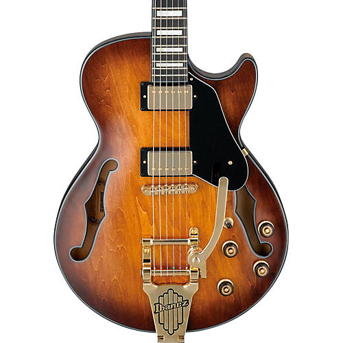 Ibanez Artcore Expressionist AGS73T Semi-Hollow Electric Guitar