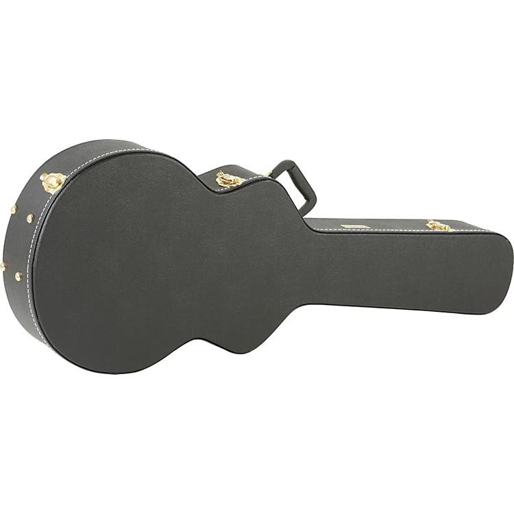 TKLArtcore Guitar Case for Ibanez AF75