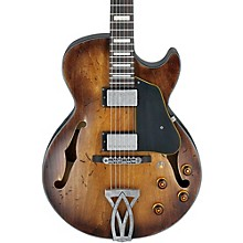 Ibanez Artcore Vintage Series AGV10A Hollowbody Electric Guitar