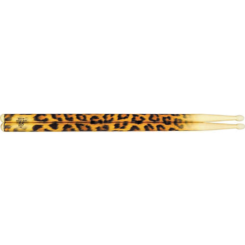 Hot Sticks ArtiSticks Nylon Tip Drumsticks