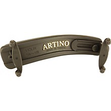 Open Box Otto Musica Artino Comfort model shoulder rest