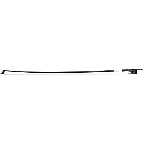 Otto Musica Artino Series Carbon Fiber Violin Bow