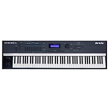 Kurzweil Artis 88-Key Stage Piano