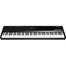 Kurzweil Artis SE 88-Key Stage Piano