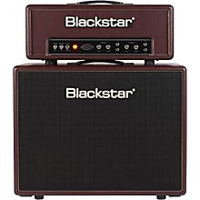 Blackstar Artisan Series 212 120W 2x12 Guitar Extension Cabinet