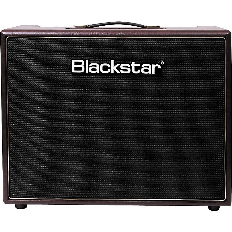 BlackstarArtisan Series 30 30W 2x12 Tube Guitar Combo Amp