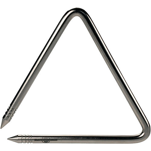 Black Swamp Percussion Artisan Triangle