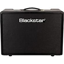 Blackstar Artist 30 30W 2x12 Tube Guitar Combo Amp Level 2 Regular 888366036037