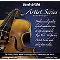 Ren Wei Shi Artist 4/4 Size Violin String Set