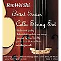 Ren Wei Shi Artist Cello String Set