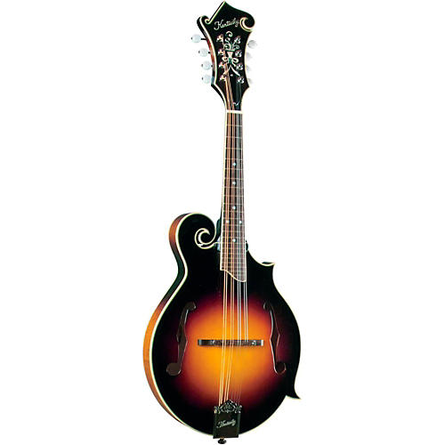 Kentucky Artist KM-700 F-Model Mandolin