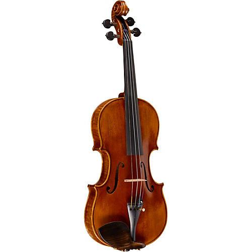 Ren Wei Shi Artist Model 2 Violin With Arcolla Bow & Bellafina Euro Case