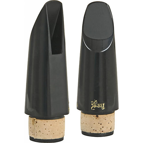 Bay Artist Model H3 Bb Clarinet Mouthpiece