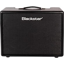 Blackstar Artist Series 15W 1x12 Tube Guitar Combo Amp Level 2 Regular 888366040850