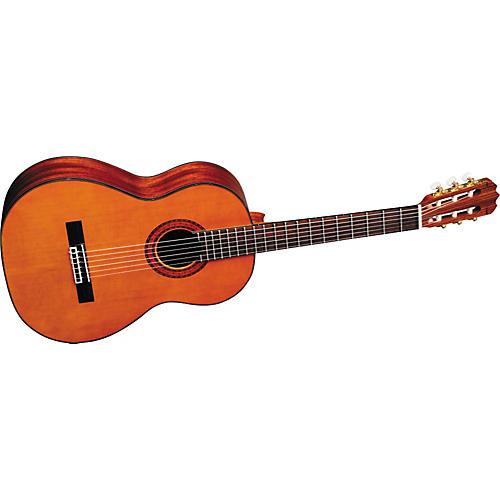 Alvarez Artist Series AC60S Classical Acoustic Guitar