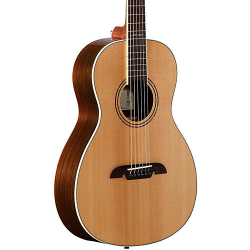 Alvarez Artist Series AP70 Parlor Guitar-thumbnail