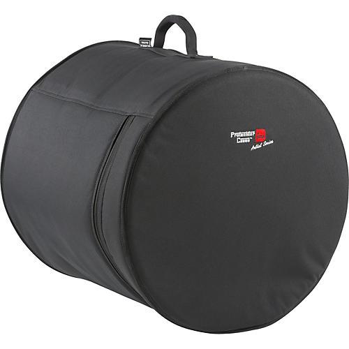 Gator Artist Series Bass Drum Bag