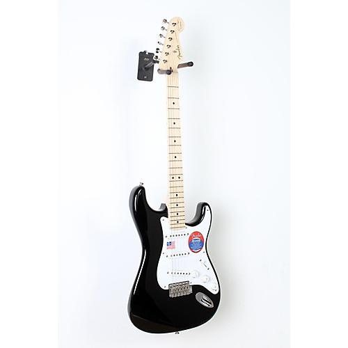 Fender Artist Series Eric Clapton Stratocaster Electric Guitar-thumbnail