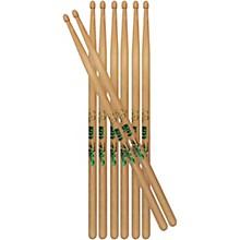 Zildjian Artist Series Eric Singer Drumsticks, Buy 3 Get 1 Free