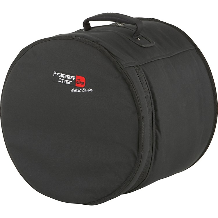 GatorArtist Series Floor Tom Drum Bag