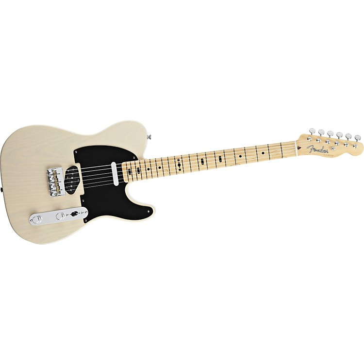 Fender Artist Series G.E. Smith Telecaster