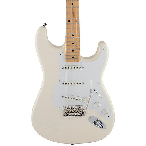 fender artist series jimmie vaughan tex mex stratocaster electric hidden seo image