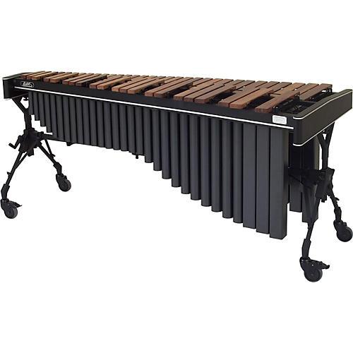 Adams Artist Series Rosewood Marimba 4.3 Octave