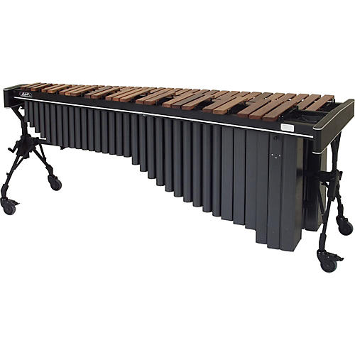 Adams Artist Series Rosewood Marimba 4.6 Octave