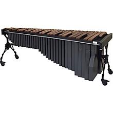 Adams Artist Series Rosewood Marimba