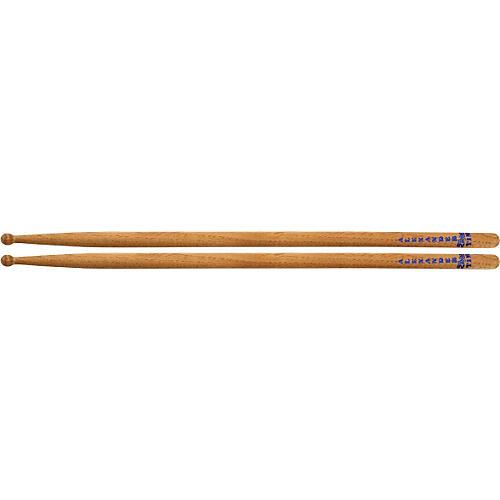 Zildjian Artist Series Tim Alexander Drumsticks-thumbnail