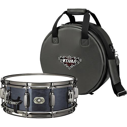 Tama Artwood Custom Maple Snare Drum-thumbnail
