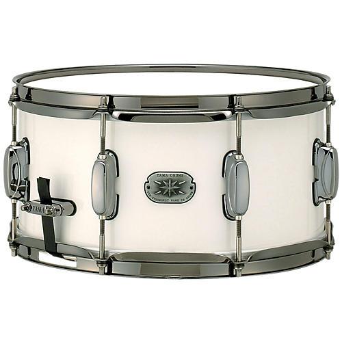 Tama Artwood Custom Snare Drum