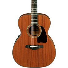 Ibanez Artwood Series AC240EOP Grand Concert Acoustic-Electric Guitar Level 2 Regular 888366073346