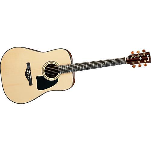 Ibanez Artwood Series AW3000 Acoustic Guitar