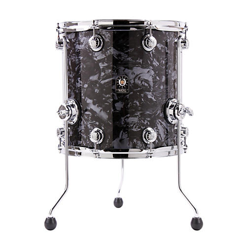 Natal Drums Ash Series Floor Tom-thumbnail