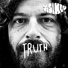 Asimov - Truth