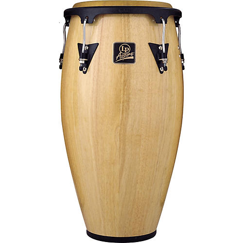 LP Aspire Wood Conga