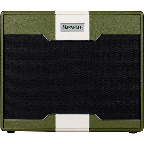Marshall Astoria AST1 Classic Model 1x12 Guitar Speaker Cabinet-thumbnail