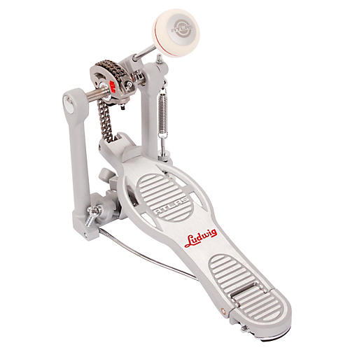 Ludwig Atlas Classic Bass Drum Pedal