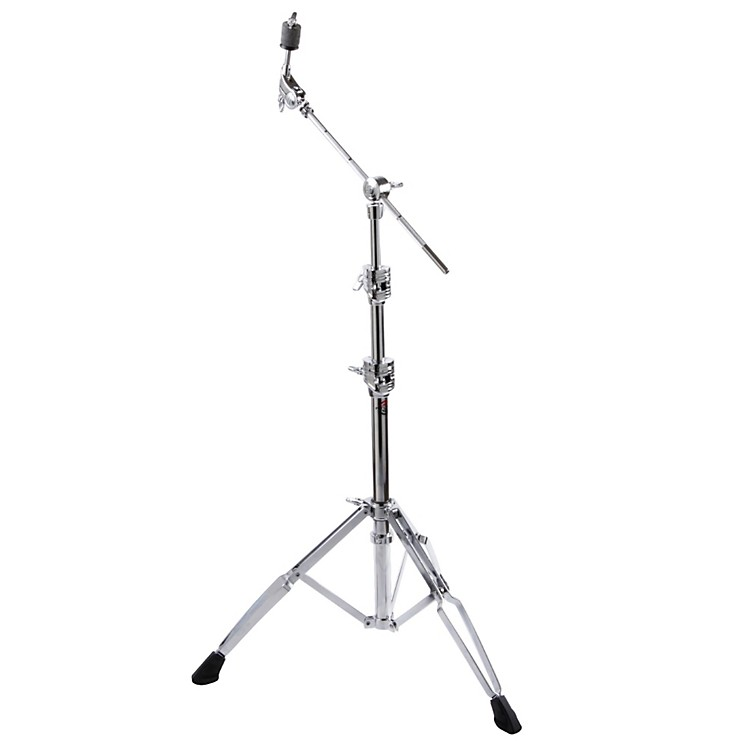 Ludwig Atlas Pro Boom Cymbal Stand