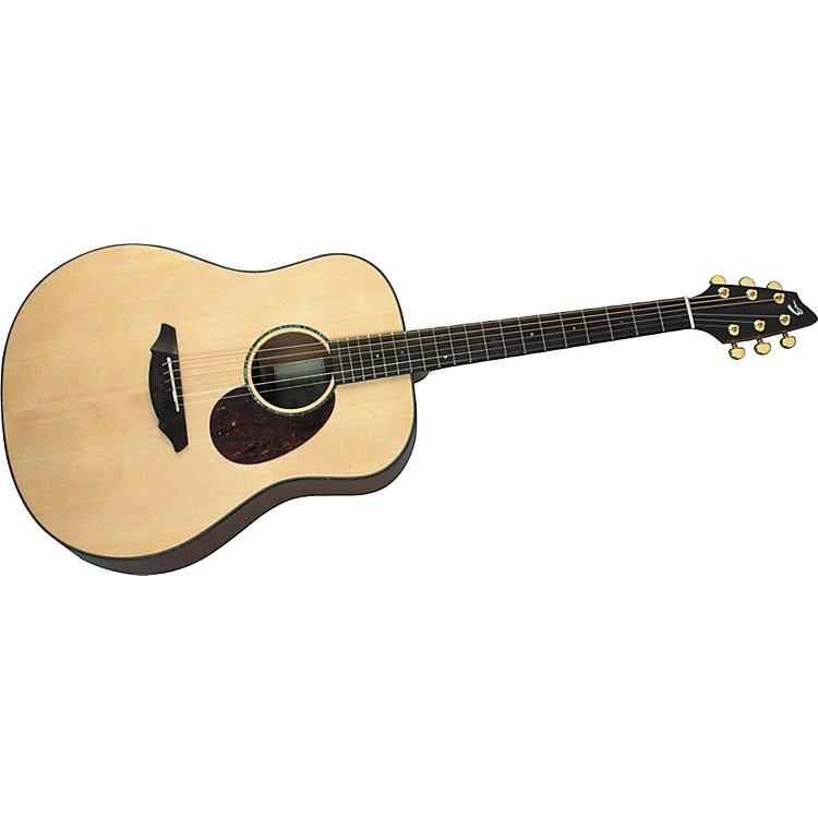 BreedloveAtlas Series AD20/SM Acoustic Guitar