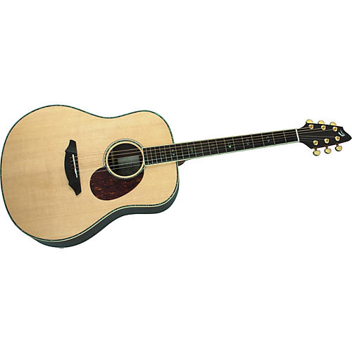 Breedlove Atlas Series AD20/SR Plus Acoustic Guitar