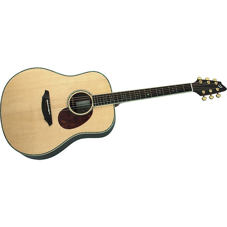 Breedlove Atlas Series AD20/SR Plus Acoustic Guitar