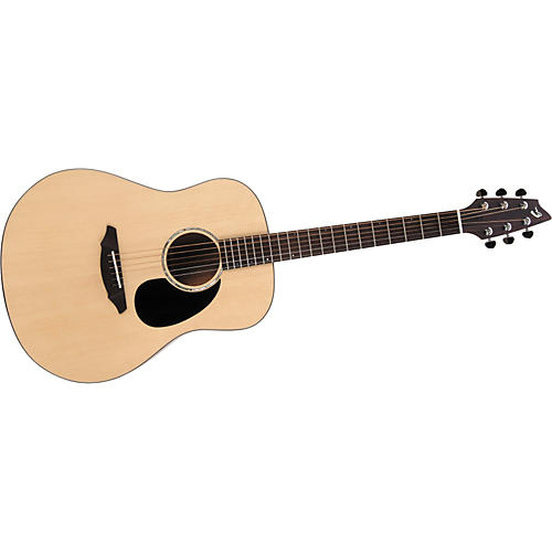 Breedlove Atlas Series AD200/SM Acoustic Guitar