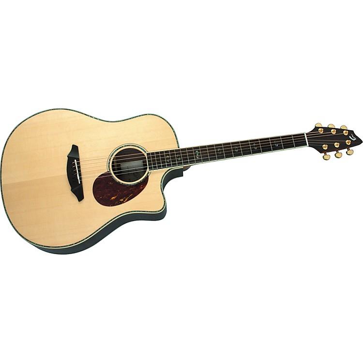 BreedloveAtlas Series AD25/SR Plus Acoustic Electric Guitar