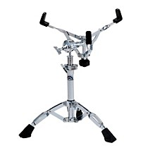 Ludwig Atlas Standard Snare Stand Level 1