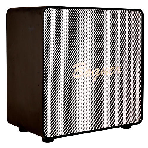 Bogner Atma 1x12 Open Back Guitar Speaker Cabinet