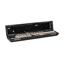 Altus Atsui 18K Gold Series Handmade Flute